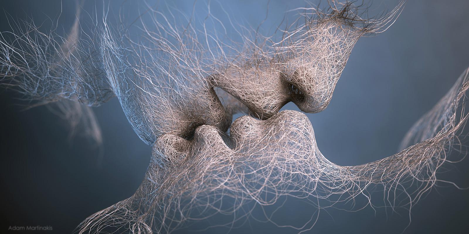 last-kiss_1600